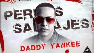 Daddy Yankee & Arcangel Ft Dj Nito   Perros Salvajes ¡ Remix !