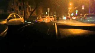 видео Отзывы владельцев Aston Martin
