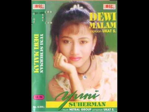Dewi Malam / Yuni Suherman (Original)