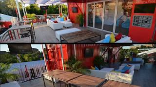 Nz Tiny House & Alternative Living Conference Auckland 2019
