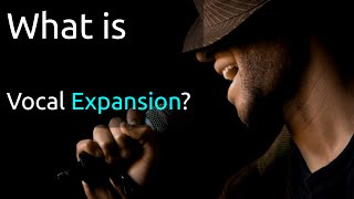 How to use a Vocal Expander using iZotope Alloy 2 - Mix Tip Tuesday