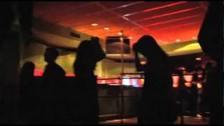 Reportatge ReClick a Millennium & Cosmic Club - Festa 99-07