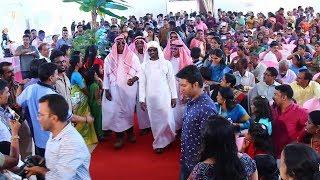 കൂട്ടുക്കാർ തകർത്തു   Kerala Funny Surprise Wedding Dance by Cool Gang Thykoodam