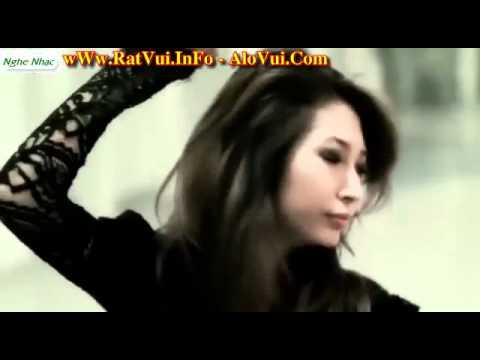 Voi Vang - Khong  Tu  Quynh [HD]