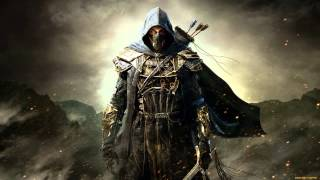 ReallySlowMotion Music - Homecoming Warrior (Epic Choral Powerful Orchestral)
