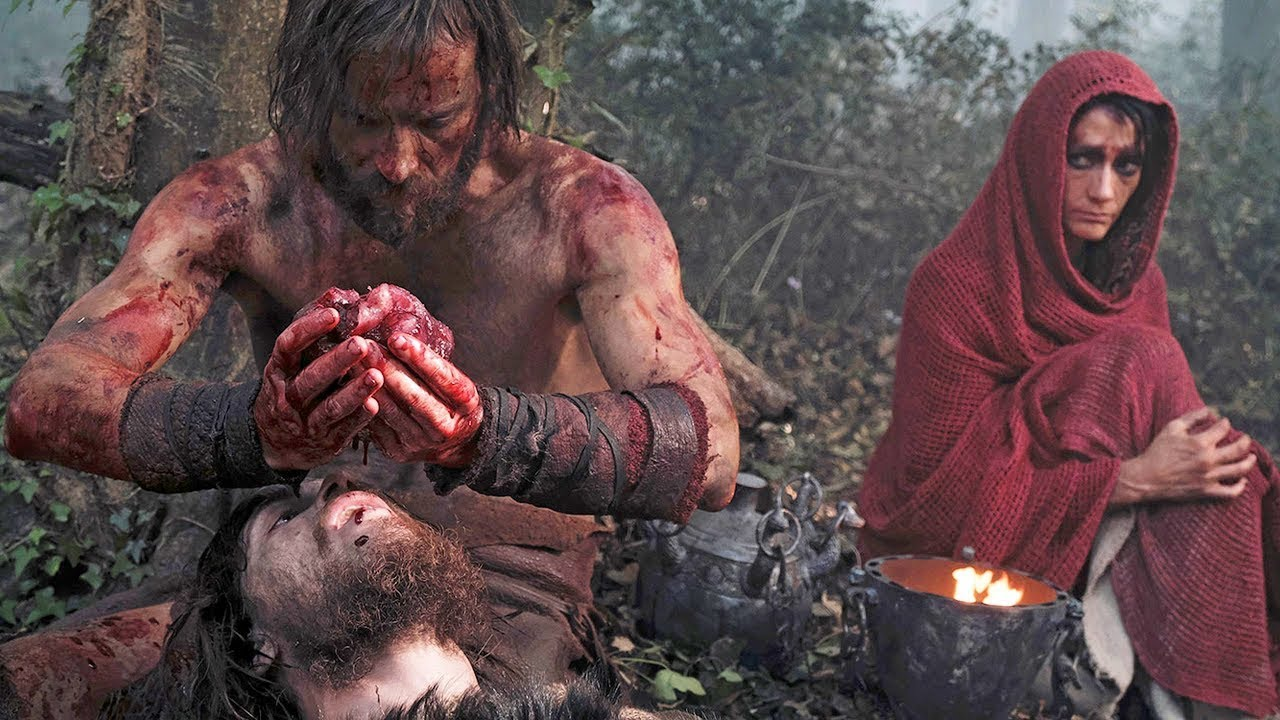 Download Best Action Movies 2019 in English Full Length Hollywood History Film