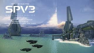 Baixar Halo SPV3 Soundtrack - Rock Anthem For Saving The World