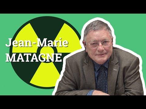 LE NUCLÉAIRE MILITAIRE - Jean-Marie Matagne