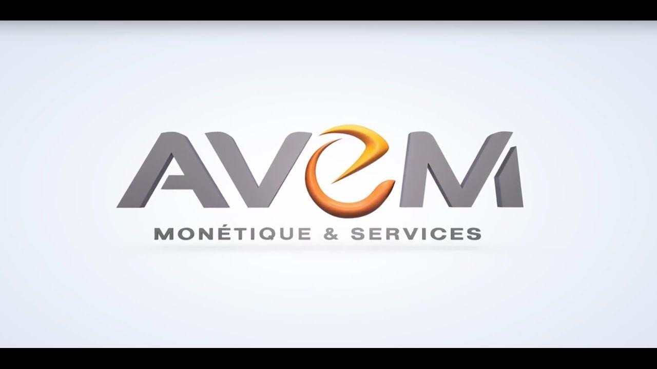 Download Bienvenue sur la chaîne AVEM
