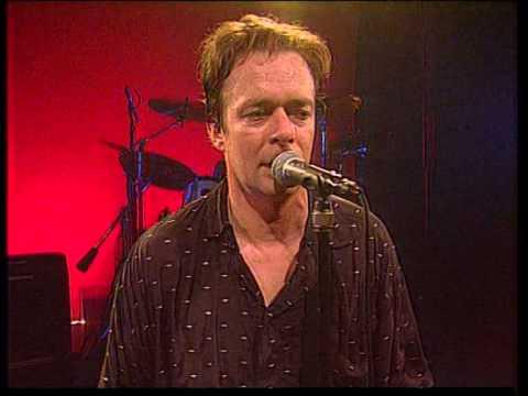 The Scene - Live, 1994