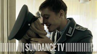 DEUTSCHLAND 83 | Official Trailer | SundanceTV