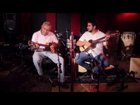 El Diablo Suelto - Miguel Siso y Proto Lopez.  ESEP Episodio 2