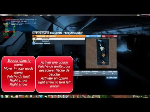 BF3 Hack MultiHack PC NO SURVEYS PunkBuster