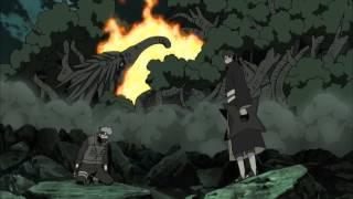 Naruto Shippuden (362) - Satellite -AMV (1080p)
