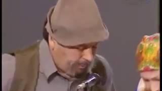 Бауыржан   Шоу 28   Кудаги