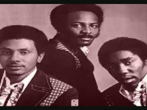 The O'Jays - Sunshine