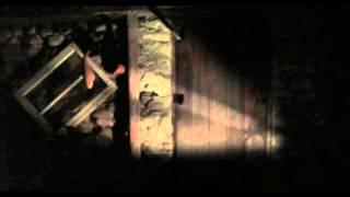 Posesión Infernal (1981) - Panorámica Circular