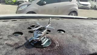 헬리콥터 방향제