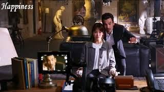 Video DVD Cut Director Descendant of the Sun - Making Drama - Argus Scenes download MP3, 3GP, MP4, WEBM, AVI, FLV April 2018