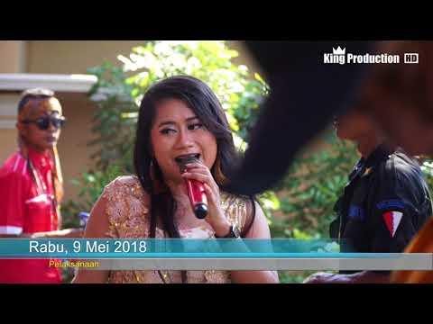 Priangan - Ayu Dermayu - Bintang Pantura 4 Ayu Dermayu Live Ds. Sukahaji Patrol Indramayu