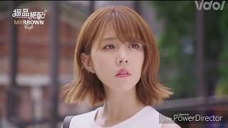 Trailer The Perfect Match - Cực Phẩm Xứng Đôi ep 22 極品絕配 第22集 最終回 預告