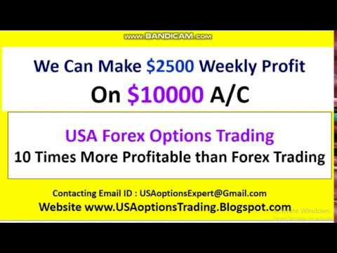 Forex market timings india