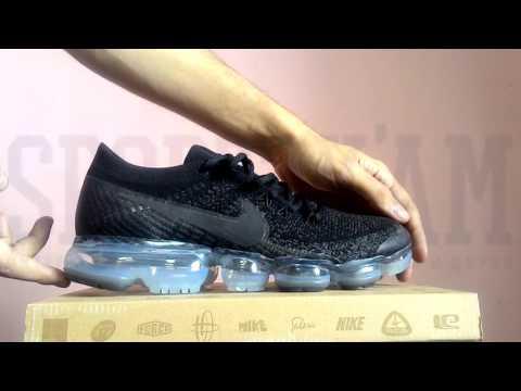 Кроссовки Puma Faas 1 в Интернет магазине обуви Mirand.com.uaиз YouTube · С высокой четкостью · Длительность: 41 с  · Просмотров: 235 · отправлено: 30.01.2013 · кем отправлено: Mirand Andmir