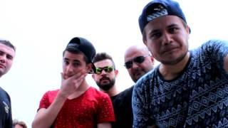 Hüs ft Tuna - Lanet (Offical Video)