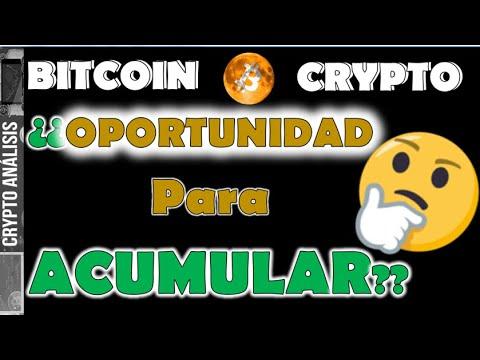 Btc bitcoin trade otc