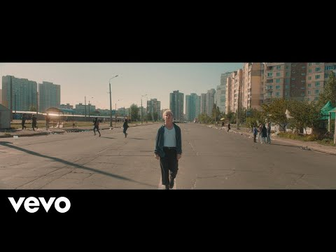 Nothing But Thieves - Sorry (Official...