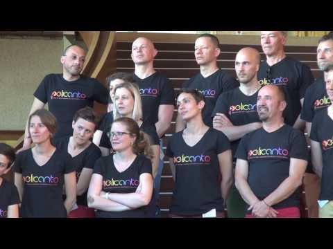 Ο Δ. Παπαδημούλης για την Παγκόσμια Ημέρα Κατά της Ομοφοβίας
