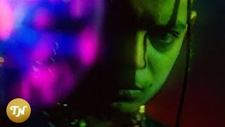 Ronnie Flex - Non Stop (prod. Maaly Raw)
