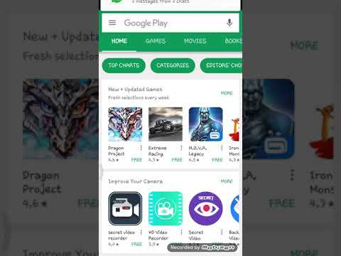 How to download movie from 123movie or solarmovie (on mobile) 2018 streaming vf