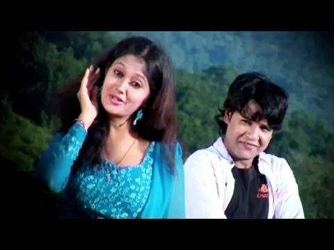 Saathi Mere Sun To | Nagpuri Full Video Song | Deide Pyar Selem