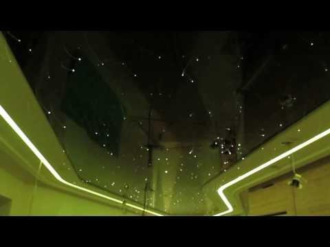 WITEX - Sufity napinane www.witex-sufity.eu | gwieździste niebo |