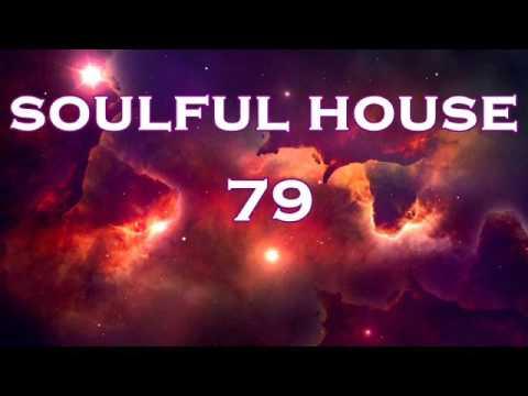 SOULFUL HOUSE 79