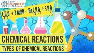 Chemistry Education Literature Subject