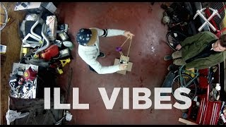 ILL VIBES - CLYW