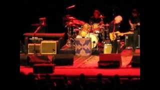 2012 09 23  t01 Crosby Stills Nash Pre Road Downs Marin Veterans Aud San Rafael CA 020