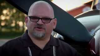 The Aviators 2: Buying A Used Aircraft And Making It Your Own