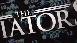The Aviators - Season 3, Episode 3 Teaser