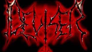 Deviser [Threnody]