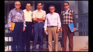 A Comissão Regional Sul completa 30 anos