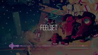 Rook1e - Home for Christmas (EP)