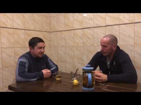 Телеканал АТР ЗАКРЫВАЮТ Мнение Крымского Татарина из Крыма