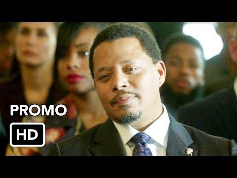 Download Youtube: Empire 4x06 Promo