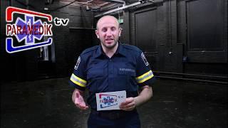 ParamedikTV