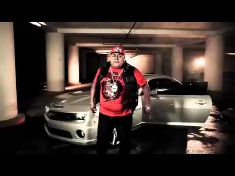 Pa Luego Es Tarde - Rd Maravilla ft. Jowell y Phanton - djodp.com (Clean Video Intro).mp4