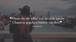 Status Sprüche   #Liebe #Traurig
