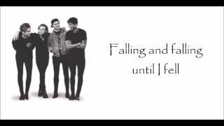5 Seconds Of Summer - Girls Talk Boys (Official audio + lyrics)